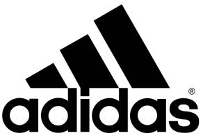 Adidas</p